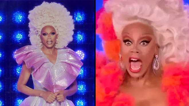 RuPaul's Drag Race lance une nouvelle compétition mondiale de chant Ultimate Queen of the Universe