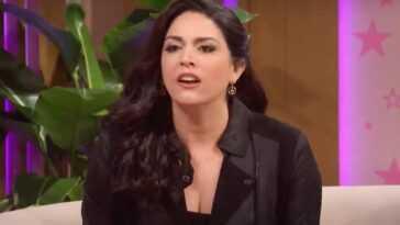 Snl Cold Open S'attaque à La Controverse De Gina Carano