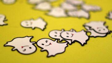Snapchat Déploie De Nouveaux Bitmojis Pour Célébrer La Journée Mondiale