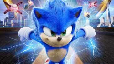 Sonic The Hedgehog 2 Star Promet Un Scénario Génial Et