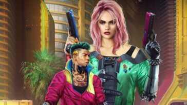 Sony semble amer à propos de la débâcle du Cyberpunk 2077