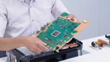 Sony va débloquer l'extension de stockage PS5 cet été