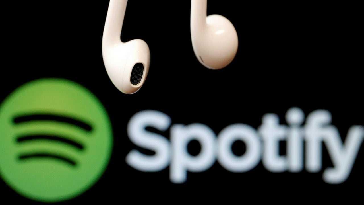 Spotify organisera l'événement Stream On à 21h30 IST ce soir: comment se connecter, à quoi s'attendre