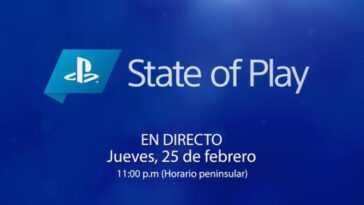 State Of Play Febrero Ps4 Ps5.jpg