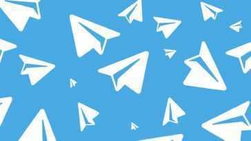 Telegram A été Mis à Jour: Voici Les Actualités Qui