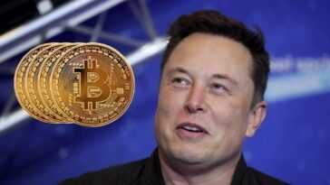 Tesla Achète 1,5 Milliard De Dollars En Bitcoin Et Permettra
