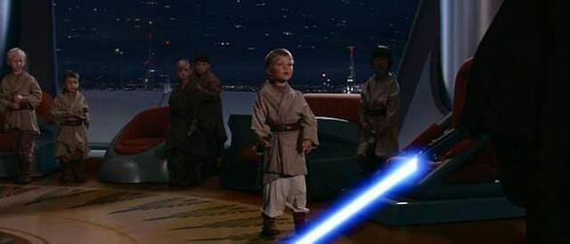 L'Ordre 66 a été un coup dur pour l'Ordre Jedi (Photo: Lucasfilm)