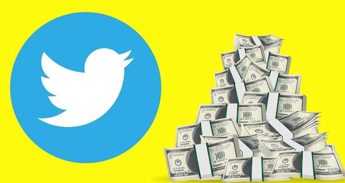 Souhaitez-vous payer pour utiliser Twitter?