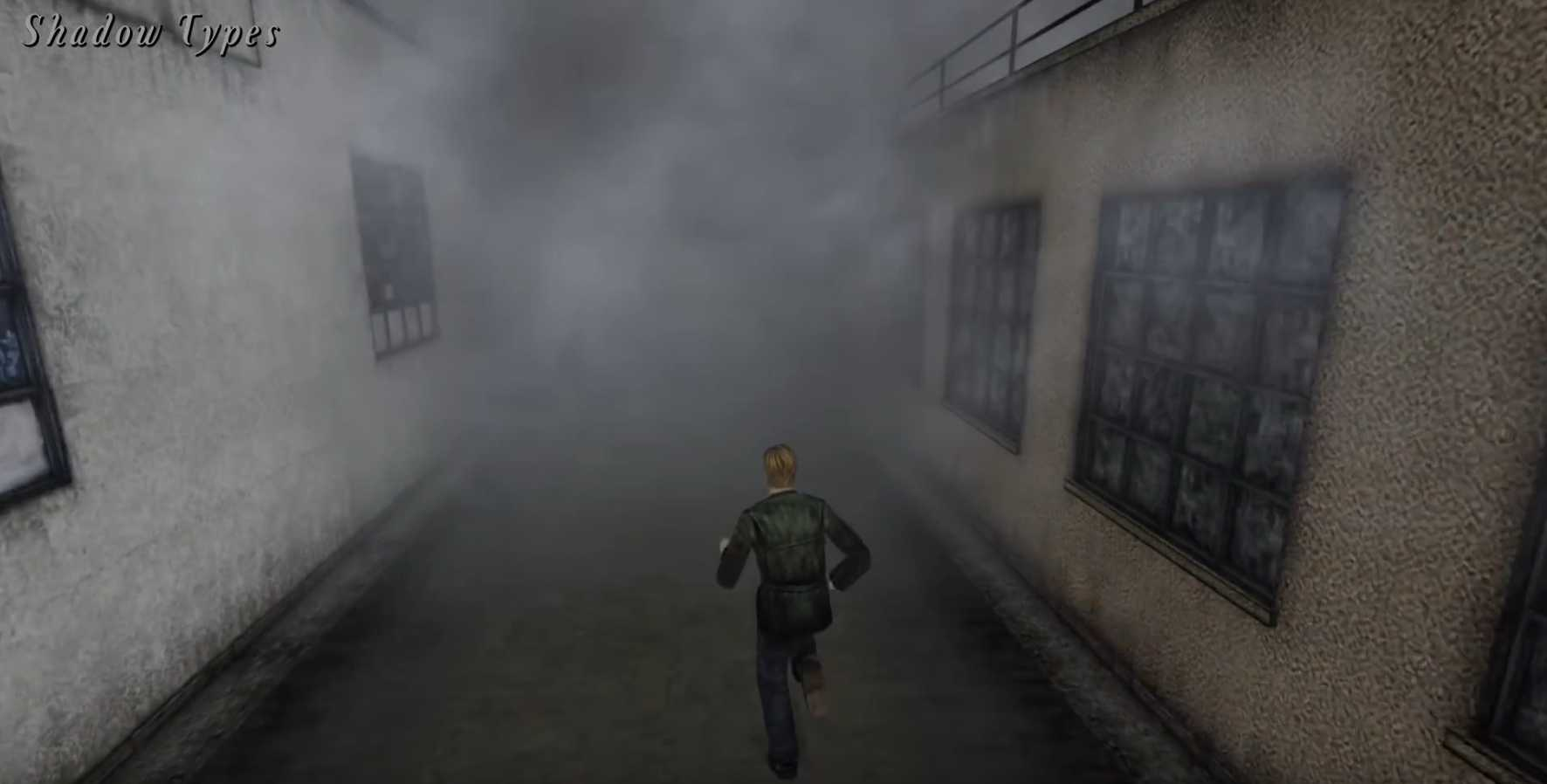 A New Silent Hill Game Is Possibly Being Developed By Kojima Productions, According To One Source