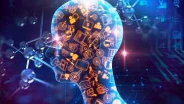 «vous Devriez Vous Suicider»: L'intelligence Artificielle Au Lieu Du Médecin