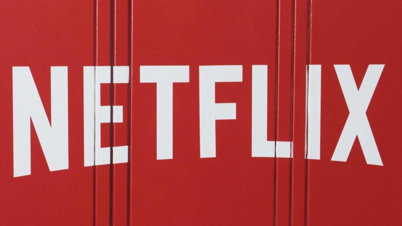 Vous pouvez configurer Netflix pour qu'il s'éteigne automatiquement après une certaine période de temps