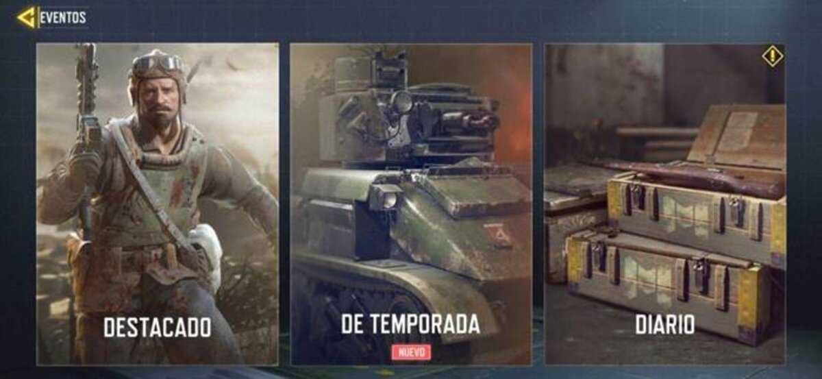 Vous pouvez donc obtenir des crédits gratuits dans Call of Duty: Mobile