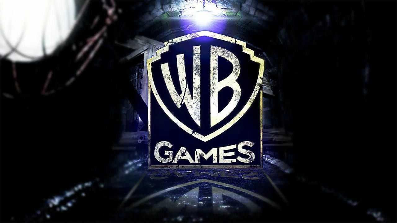 Warner Bros trace un nouveau projet gratuit AAA