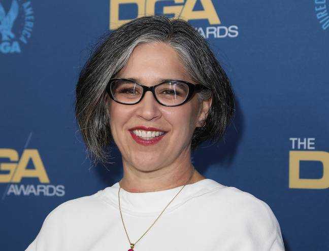 Nicole Kassell dirigera la renaissance du film.  Image: PA