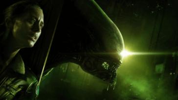 Xenomorph Xx121 D'alien Arrive Sur Fortnite! Voici Ce Que Nous