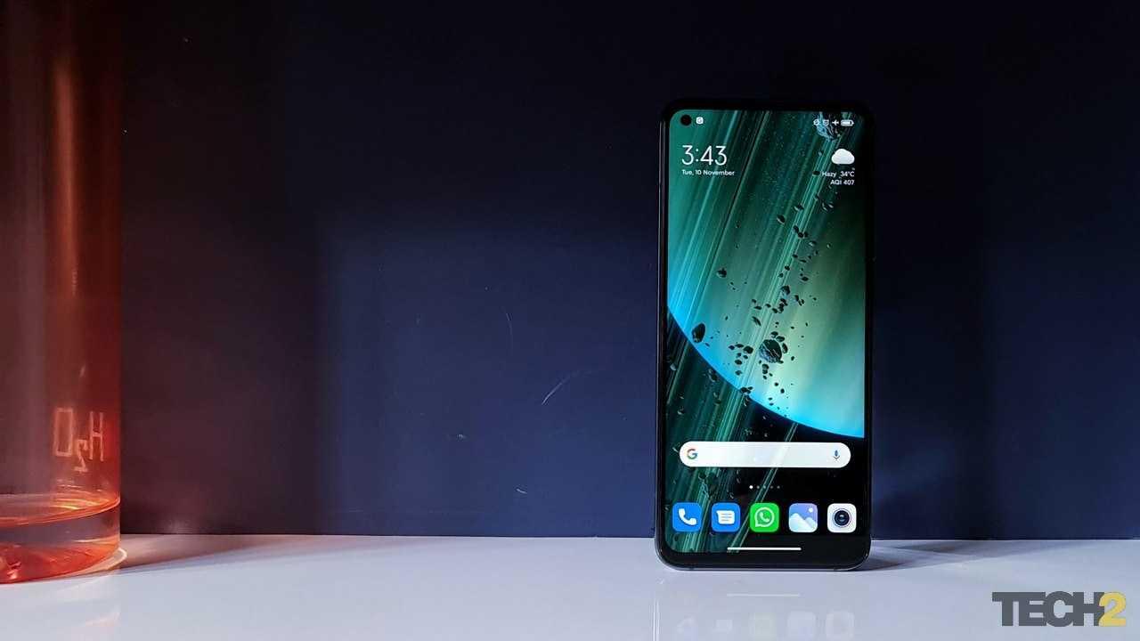 Xiaomi annonce le calendrier de déploiement de la mise à jour MIUI 12.5 pour les séries Mi 10T, Mi 10T Pro, Redmi 9 et plus