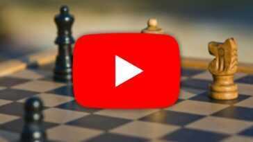 """Youtube Bloque Sa Vidéo Car Elle Parle De """"blancs"""" Et"""