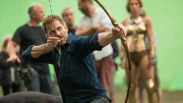 Zack Snyder Partage Sa Méthode Derrière Le Traitement Des Critiques