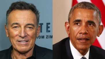 Barack Obama Bruce Springsteen.jpg
