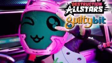 Directo Destruction Allstars.jpg