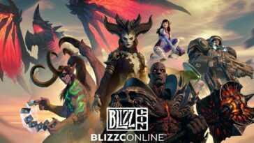 Donde Ver La Blizzcon 2021.jpg