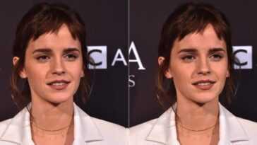 Emma Watson 0.jpg