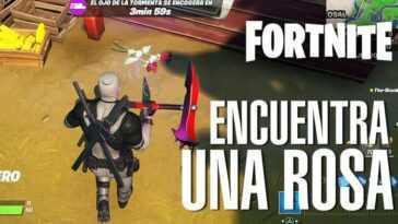 Encuentra Una Rosa Fortnite.jpg