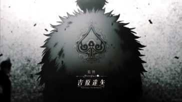 Final Del Anime De Black Clover.jpg