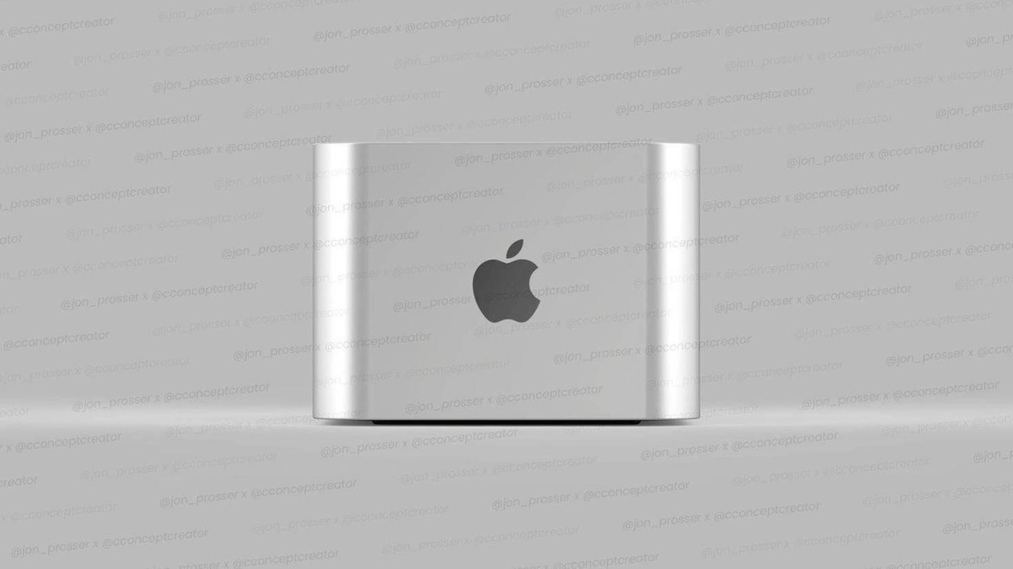 rendu mac-pro-mini