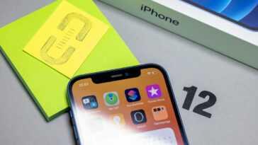 Iphone: Apple Abolit Il L'encoche? ⊂ · ⊃ 45secondes.fr.de