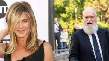 Jennifer Aniston David Letterman Interview.jpg