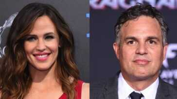 Jennifer Garner Mark Ruffalo.jpg