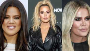 Khloe Kardashian Before And After Photos.jpg
