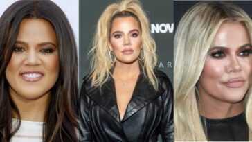 Khloe Kardashian Before And After Photos.jpg