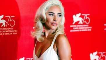 Lady Gaga 5.jpg