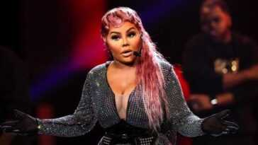 Lil Kim Before After Plastic Surgery.jpg