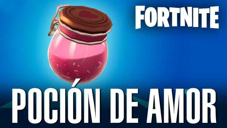 Pocion De Amor Fortnite.jpg
