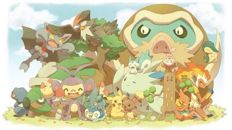 Pokemon Presents Por El 25 Aniversario.jpg
