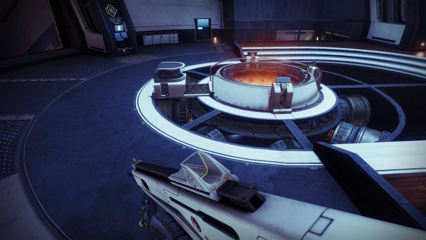Destiny-2-Umbral-Decoder-Prism-Converter