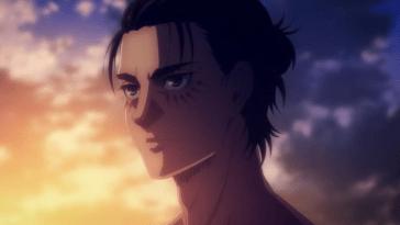 """""""Shingeki no Kyojin"""" 4x12: les Jaegeristes, la rébellion et l'infiltrateur"""