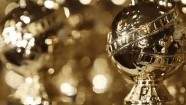 2021 Golden Globes Edition partage son «In Memoriam» en ligne