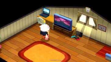 Pokémon Radiant Diamond & Shining Pearl: Voici à Quoi Ressemblent