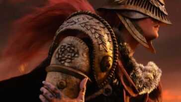 """Xbox Games nie les rumeurs de """"Elden Ring"""" """"Première mondiale"""""""