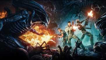 Co-Op Shooter Aliens: Fireteam annoncé pour PS5, PS4, arrive cet été