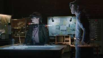 Microsoft Mesh, c'est la plateforme que Microsoft crée pour un bureau virtuel en réalité augmentée