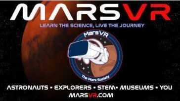 La Mars Society Lance Une Campagne De Financement Participatif Pour