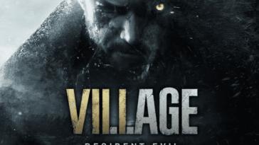"""Le réalisateur de """"Resident Evil Village"""" anticipe une grosse surprise"""