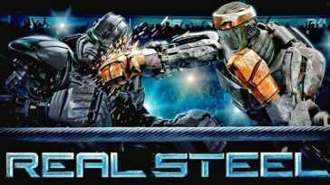 Real Steel 2: Date De Sortie, Distribution, Intrigue Et Dernières
