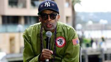Spike Lee travaille sur un nouveau documentaire de HBO sur le 11 septembre