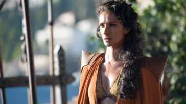 Indira Varma rejoint le casting de la série sur Obi-Wan Kenobi